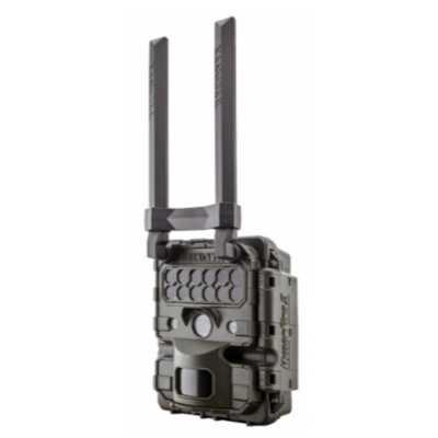Reconyx HF2XC Hyperfire 2 Cellular Trail Camera