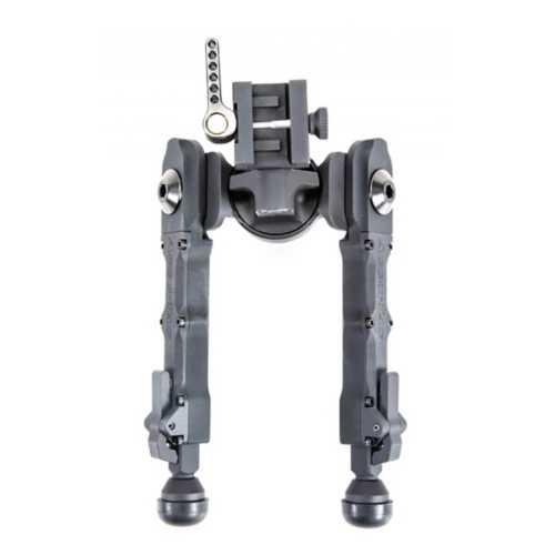 Accu-Tac PC-4 Bipod