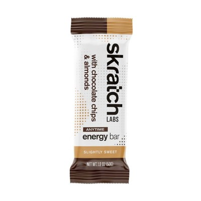 skratch LABS Anytime Energy Bar' data-lgimg='{