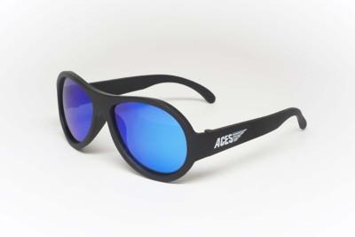 Babiators Aces Aviator Sunglasses