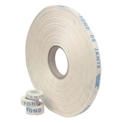 Velox Fabric Rim Tape
