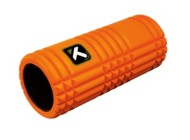 TriggerPoint Performance The GRID Foam Roller