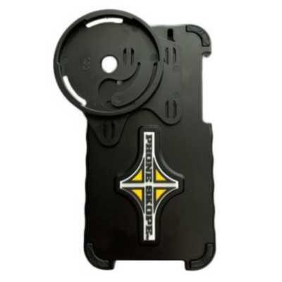 Phone Skope IPhone 11 XS Max Case