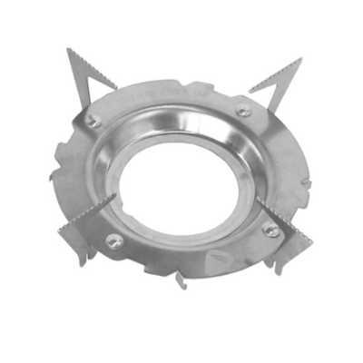 Jetboil Suppport Pot Kit