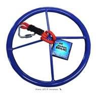B4 Adventure Slackers Ninja Wheel