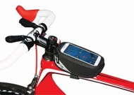BiKASE Beetle Phone Bike Mount