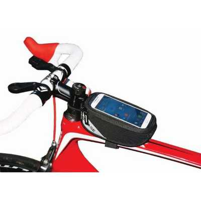 BiKASE Beetle Phone Bike Mount
