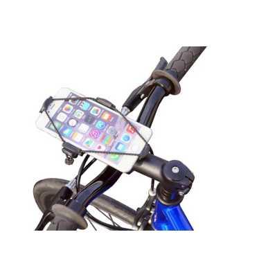 BiKASE ElastoKASE Phone Bike Mount