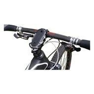 BiKASE SuperBand Bike Attachment