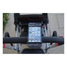 BiKASE SuperBand Bike Attachment