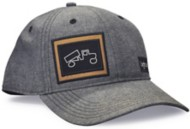 Adult bigtruck Cap G.Line Hat