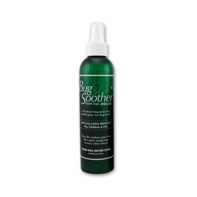 Simply Soothing Bug Soother Spray