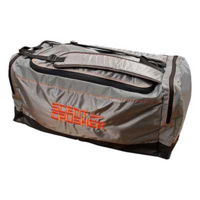 Scent Crusher Standard Gear Bag