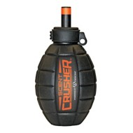 Scent Crusher Grenade Wind Checker