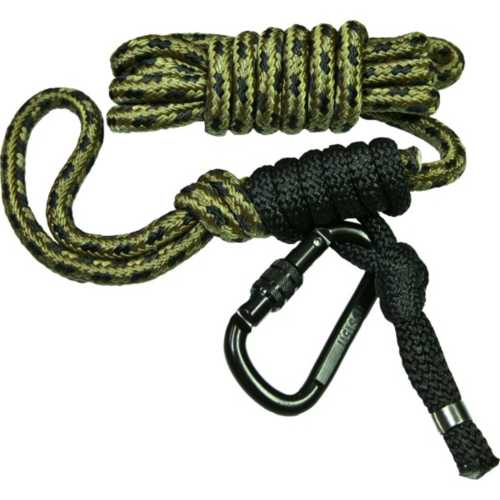 Hunters Safety System Treestrap Rope
