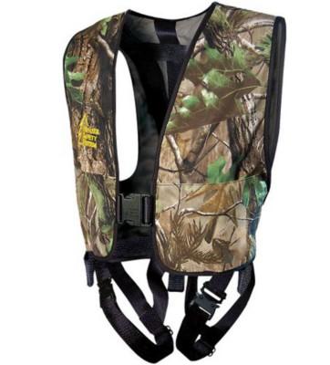 Hunter Safety System Treestalker Harness Vest