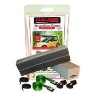 Malone Paddle Gear Deluxe Kayak Kit
