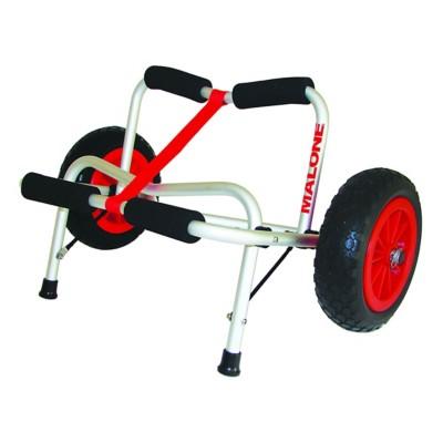 Malone Clipper Deluxe Universal Cart