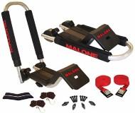 Malone Paddle Gear Rack Downloader