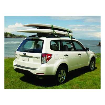 Malone Paddle Gear Deluxe PaddleBoard Kit