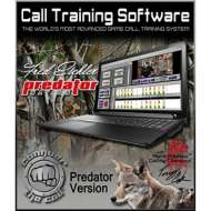 Conquer The Call Predator Calling Tutorial System
