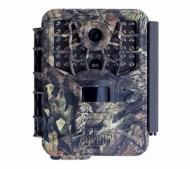 Covert Red Maverick 12mp Trail Camera