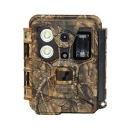 Cover Hollywood Trail Camera
