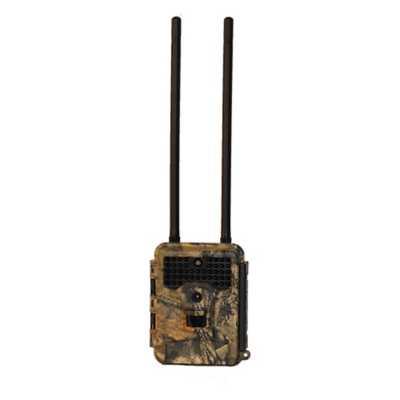 Covert E1 Cellular Trail Camera