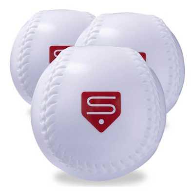SweetSpot Baseball 3 Pack