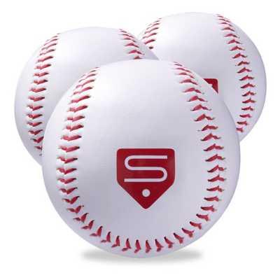 SweetSpot Spaseball 3 Pack
