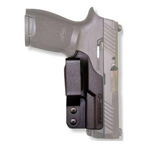Q-Series Stealth Sig P320/250 Holster