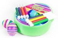 Eggmazing Easter Egg Decorator Kit