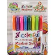 Eggmazing Replacement Markers