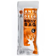 Koola Buck Anitmicrobial Body Bag