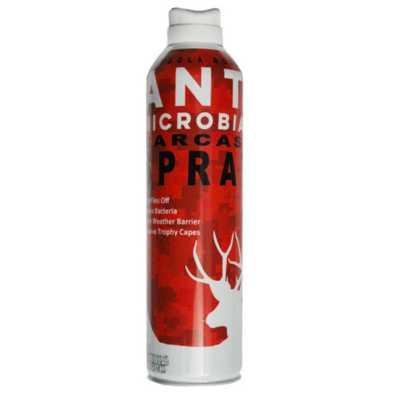 Koola Buck Antimicrobial Carcass Spray