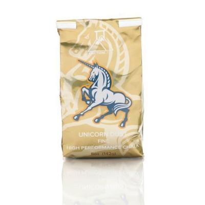 Friction Labs 10oz Unicorn Dust Chalk
