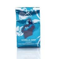 Friction Labs 1oz Gorilla Grip Chalk