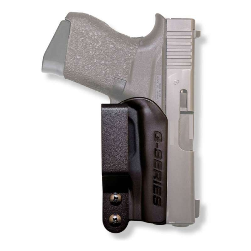 Q-Series Stealth Model Glock 42, 43, 43X & 48