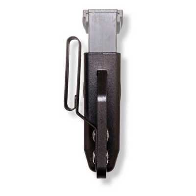 Q-Series Single Stack Magazine Carrier