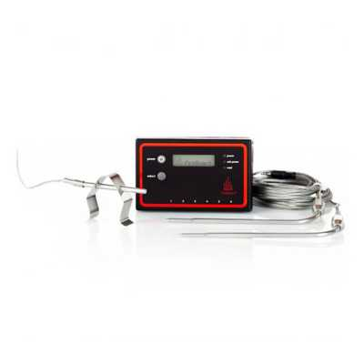 FireBoard Thermometer - 3 Probes