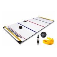 SuperDeker Advanced Hockey Training System