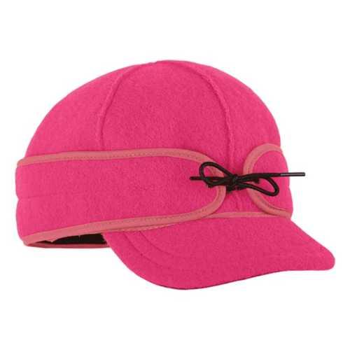 Blaze Pink