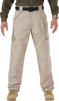 Men's 5.11 Tactical Pants