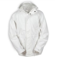 Wildfowler Outfitter Cover-Up Parka
