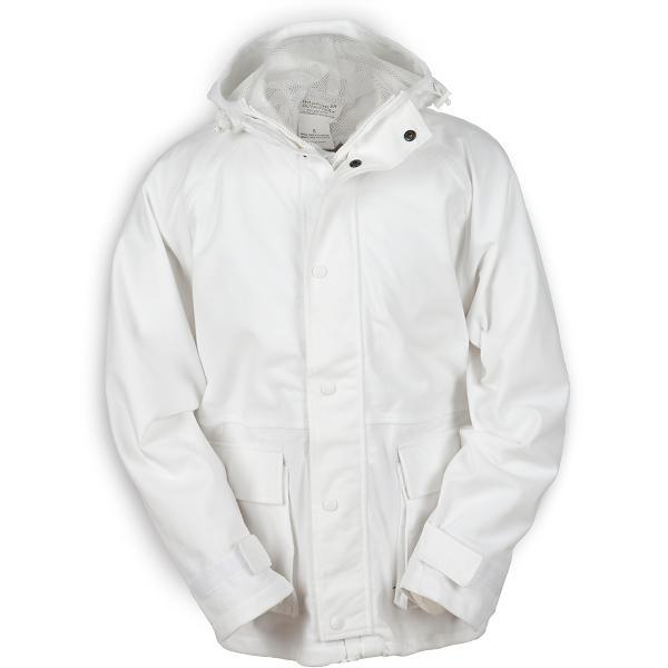White/Snow