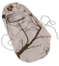 Adult Wildfowler Adjustable Headcover