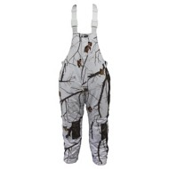 Men's Wild Fowler Insulated Bib