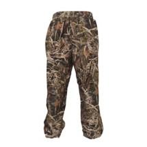 Wild Fowler Waterproof Pant