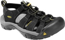 Men's KEEN Newport H2 Shoes