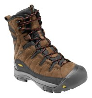 Men's KEEN Summit Country Boots